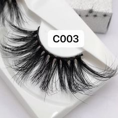 5D~8D OVERLENGTH HIGH QUALITY HOT STYLE EYELASH
