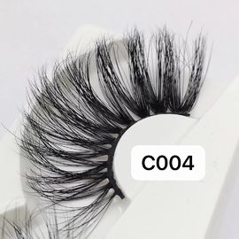 3D MULTI LAYERED HIGH QUALITY HOT STYLE EYELASH