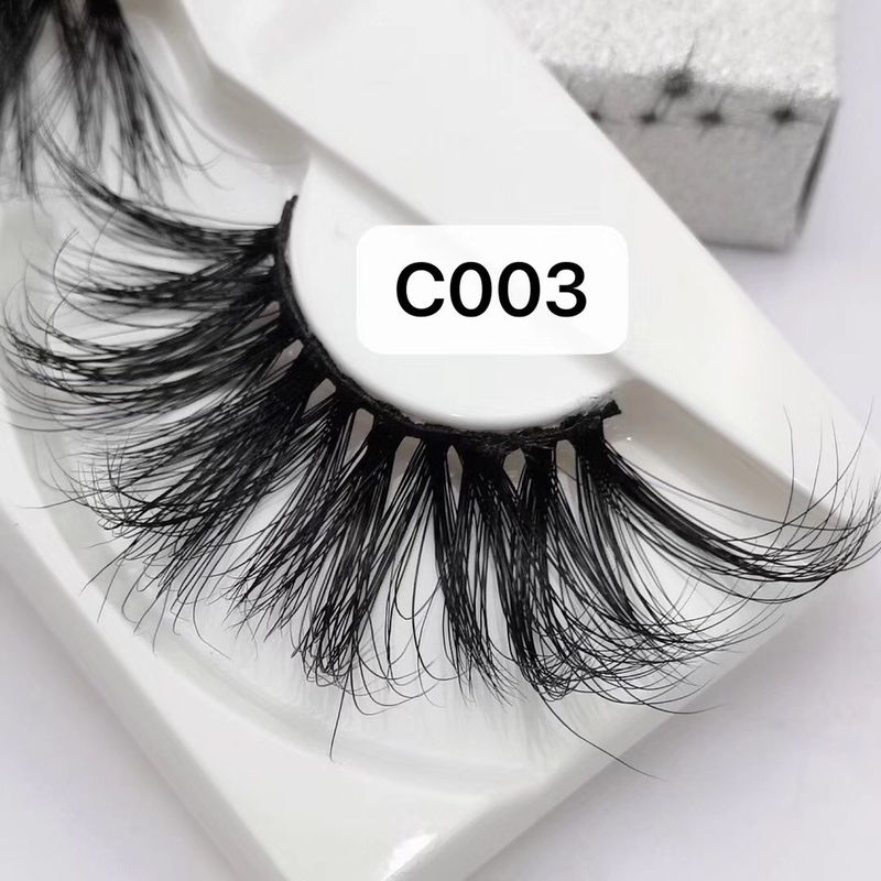 5D~8D OVERLENGTH HIGH QUALITY HOT STYLE EYELASH supplier